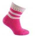 Носки для малышей, арт. 75