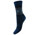 Женские носки, арт. 837