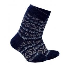 Детские носки, арт. 9153