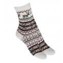 Детские носки, арт. 9154