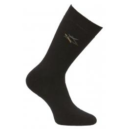 Мужские махровые носки, арт. 6060