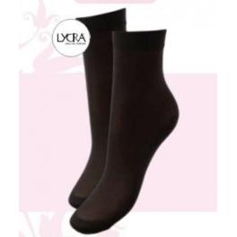 Женские капроновые носки, арт. 5028