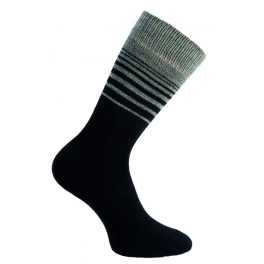 Мужские носки, арт. 6329