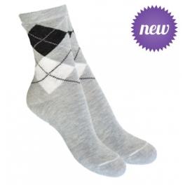 Женские носки, арт. 5253