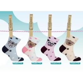 Детские носки, арт. 9162