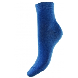 Носки для мальчиков, арт. 9044