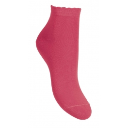 Носки для девочек, арт. 9044