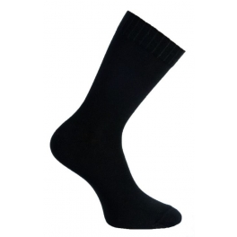 Мужские носки с ослабленной резинкой, арт. 6338