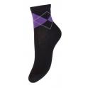 Женские носки, арт. 5241