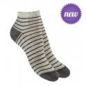 Женские носки, арт. 5256