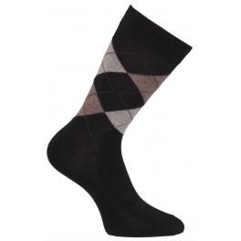 Мужские носки, арт. 6278