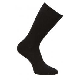 Мужские носки, арт. 6710