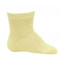 Детские носки, арт. 9111