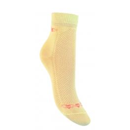 Детские носки, арт. 9114