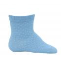 Носки для малышей, арт. 9138