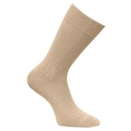 Мужские носки, арт. 599