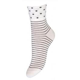 Женские носки, арт. 2233