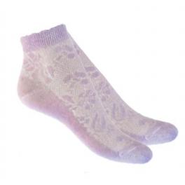 Детские носки, арт. 9161