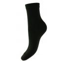 Детские носки, арт. 9048