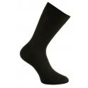 Мужские носки, арт. 6055
