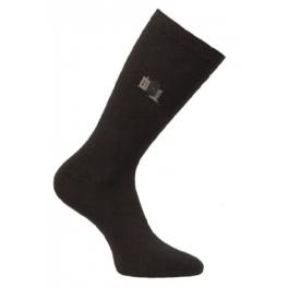 Мужские носки, арт. 6012