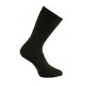 Мужские носки, арт. 728