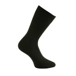 Мужские носки ... 155838878a96c