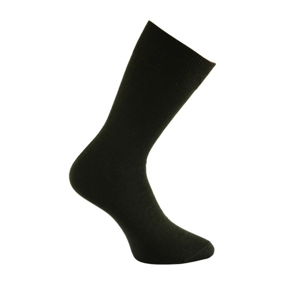 Мужские носки 52f8c939ba2d5
