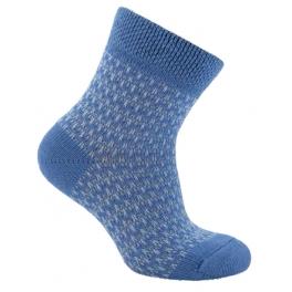 Детские носки 100% хлопок, арт. 9173