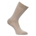 Мужские носки, арт. 461