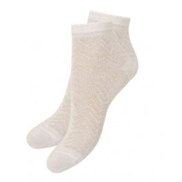 Женские носки, арт. 5279