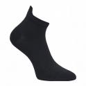 Мужские спортивные носки, арт. 6303