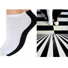 Женские носки, арт. 5309