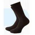Мужские бамбуковые носки Light Step®, арт. 6229