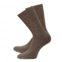 Мужские носки, арт. 6290