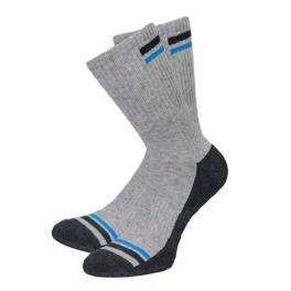 Мужские носки, арт. 6289