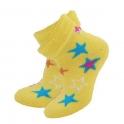Детские махровые носки, арт. 9165
