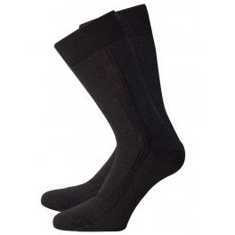 Мужские носки, арт. 699