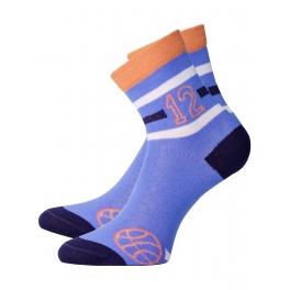 Детские спортивные носки, арт. 9210