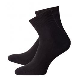 Мужские носки, арт. 6331