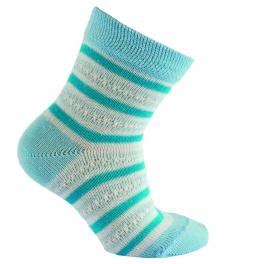 Детские носки 100% хлопок, арт. 9112