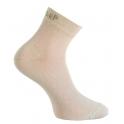 Мужские спортивные носки, арт. 6234