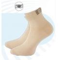 Мужские спортивные носки, арт. 6209