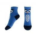 Детские носки, арт. 9212