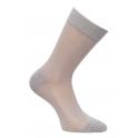 Мужские носки, арт. 6333