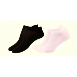 Мужские низкие носки, арт. 6326