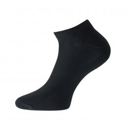 Мужские носки, арт. 6332