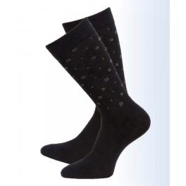 Мужские носки, арт. 6127