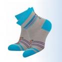 Махровые носки для малышей, арт. 9166
