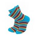 Махровые носки для малышей, арт. 9125